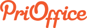 Other Information Logo Footer